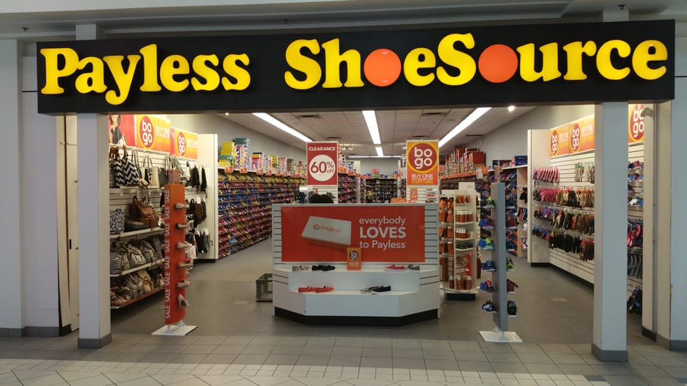 Online list of Payless ShoeSource stores in Alberta - get information about largest Payless ShoeSource stores in Alberta near you, opening hours, address and phone and contact information. Select Payless ShoeSource store in Alberta from the list below or use Payless ShoeSource store locator to find nearest store in your area/5(12).
