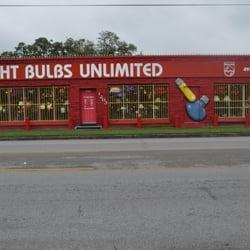 light bulbs unlimited 28 reviews lighting fixtures equipment