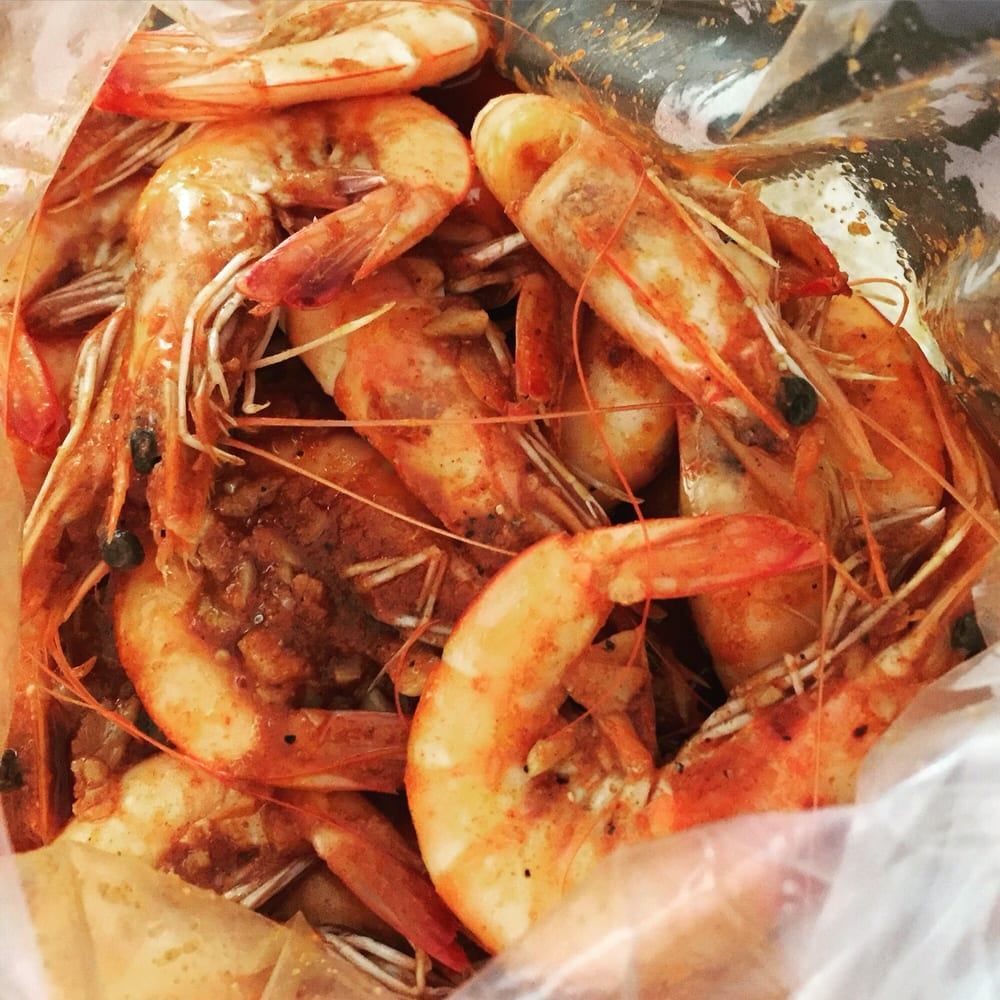 The Boiling Crab 118 Photos 280 Reviews Cajun Creole 13908 Brookhurst St Garden Grove