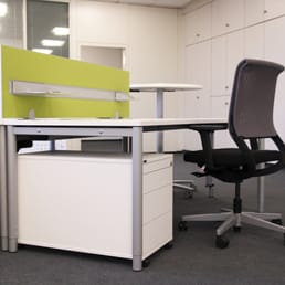 Photo Of Office Design Outlet   Bremen, Germany