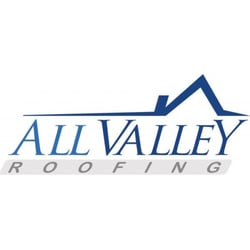 Photo Of All Valley Roofing   Fresno, CA, United States