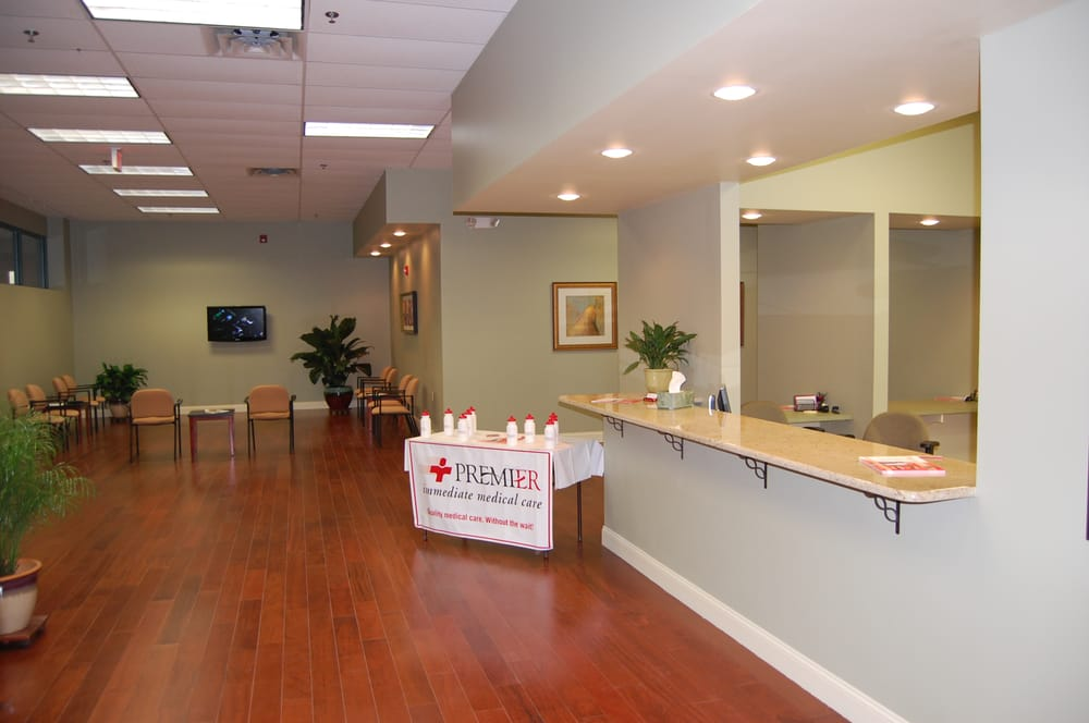 Tower Health Urgent Care - 2019 All You Need to Know BEFORE