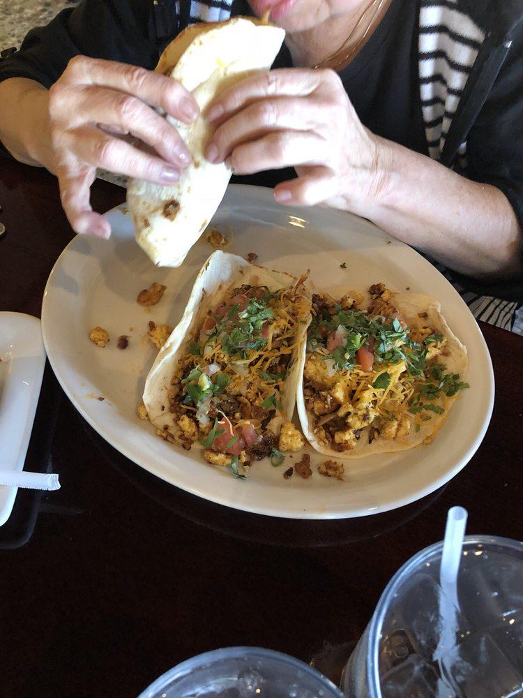 Fritangas Mexican Restaurant: 2920 Hart Rd, Pueblo, CO