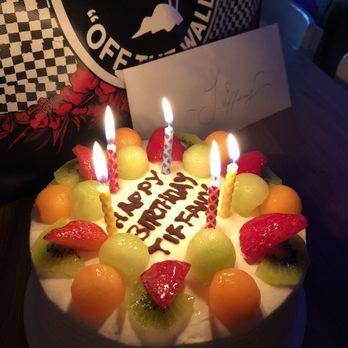 Photo Of Cake House