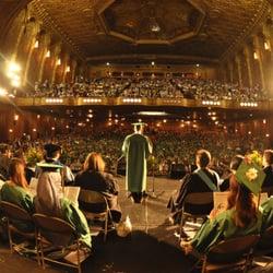 Photo Of United Palace New York Ny States