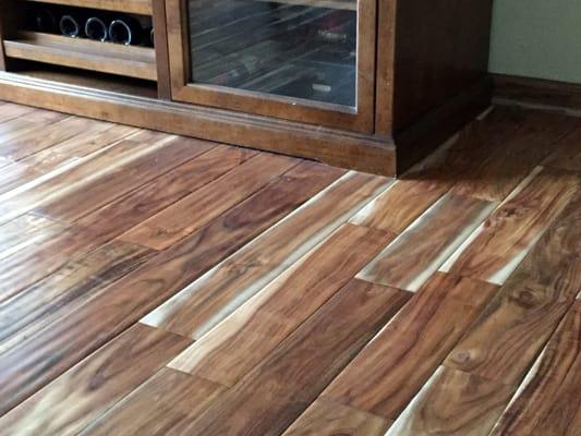 Elegant Photo Of 630 Custom Flooring   Elmhurst, IL, United States