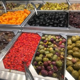 Whole Foods Market  The Alameda San Jose