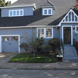 Lovely Photo Of On Track Garage Doors   Vancouver, WA, United States