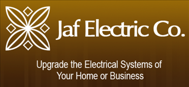 JAF Electric Co: 19688 Corwin Rd, Apple Valley, CA