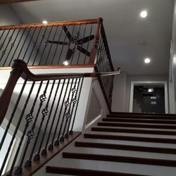 Florida Building & Stair Supply - 10 Photos - Building