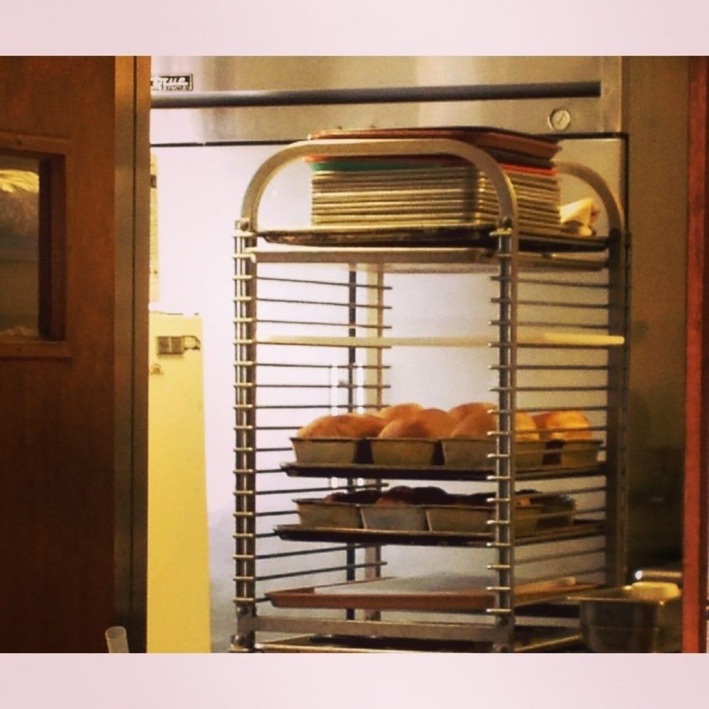 Country Kitchen Newport Nh: 26 Photos & 58 Reviews