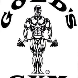 Gold's Gym - 14 Reviews - Gyms - 901 Metro W Dr, Whippany, NJ ...