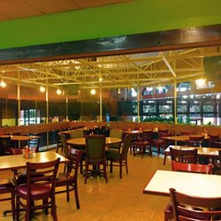 Green iguana mexican restaurant 28 photos 51 reviews mexican 850 s bluff st st george - Iguanas mexican grill cantina ...