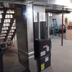 Gas Fireplace Repair North Las Vegas Nv Last Updated
