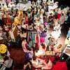 Indie Craft Bazaar