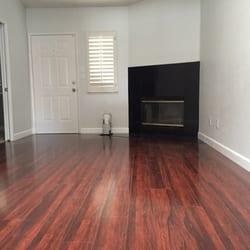 Wholesale flooring depot 11 photos flooring 4850 for Flooring bakersfield