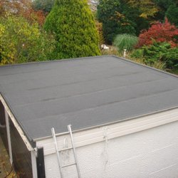 Photo Of DC Richmond Roofing   Norwich, Norfolk, United Kingdom