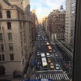 Hunter College - 2019 All You Need to Know BEFORE You Go (with
