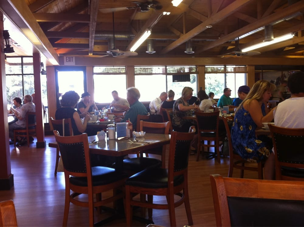 Photo Of Ashleys Country Kitchen Orangevale Ca United States