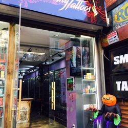 91f42434fc i-Vape - 13 Photos   29 Reviews - Tobacco Shops - 36 St Mark s Pl ...