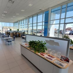 Marvelous Photo Of Gene Messer Chevrolet   Lubbock, TX, United States. Welcome To  Lubbocku0027s