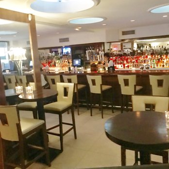 The sea fire grill 801 photos 769 reviews seafood for Elite food bar 325 east 48th street