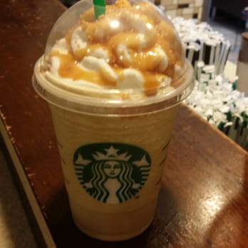 Starbucks - 38 Photos & 32 Reviews - Coffee & Tea - 4237