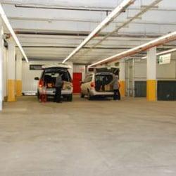 Uhaul Storage W 66th St, New York, NY - Last Updated March