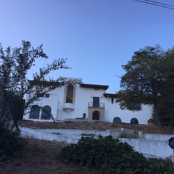 Photo Of The Los Feliz Murder Home   Los Angeles, CA, United States.