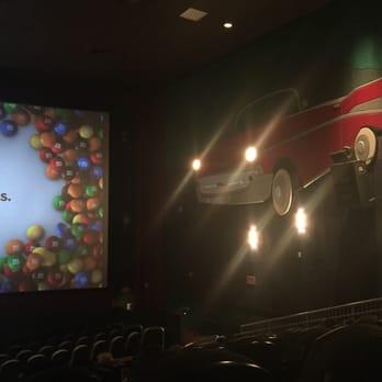Edwards Long Beach  Photos  Reviews Cinema  E Carson Blvd Long Beach Ca Phone Number Yelp
