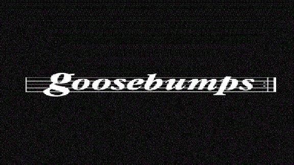 Goosebumps Home Theatre And Custom Installation: 110 Jones Dr, McMurray, PA