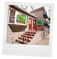 Tutor Shack: 217 Glenridge Ave, Montclair, NJ