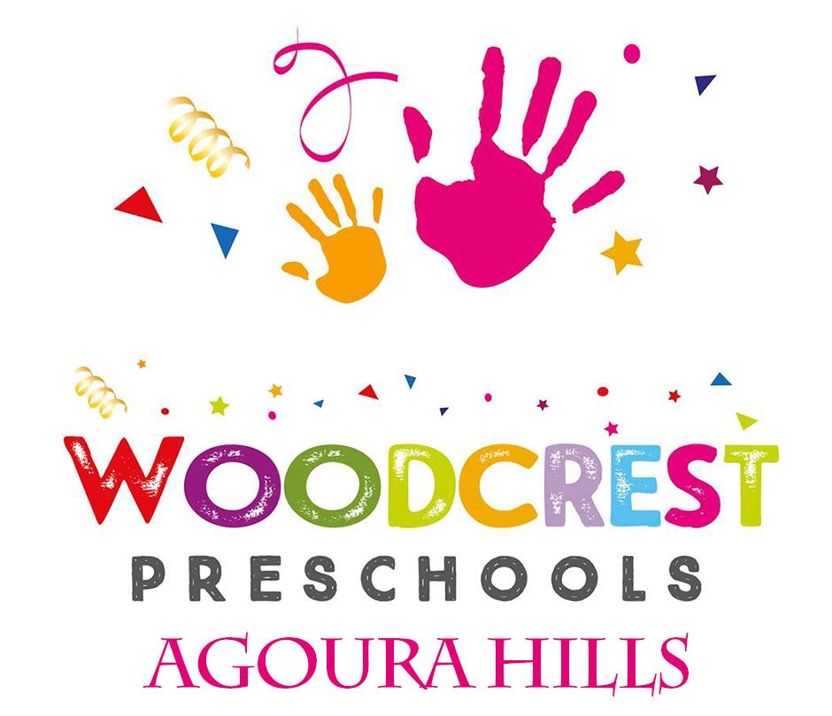 Woodcrest Preschool - Agoura Hills: 28370 Roadside Dr, Agoura Hills, CA