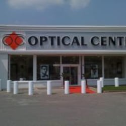 1b663a9639680e Optical Center - Eyewear   Opticians - 1 ave de l Arc, Longueau ...