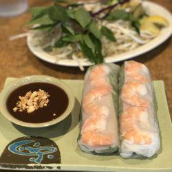 5f35803956 Pho Saigon Noodle House - 626 Photos   691 Reviews - Vietnamese - 10901 N  Lamar Blvd