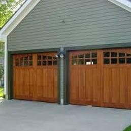 Photo Of AAA Garage Door Services   Phoenix, AZ, United States
