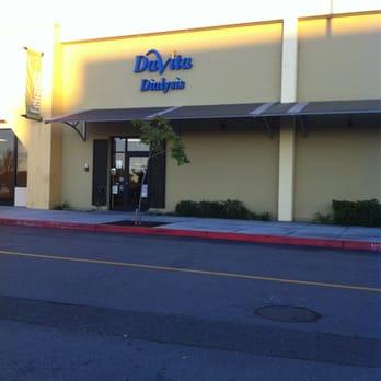 Davita Dialysis Dialysis Clinics 15555 E 14th St San