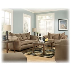 Exceptional Photo Of Furniture World   Marysville, WA, United States. Darcy Mocha Sofa U0026