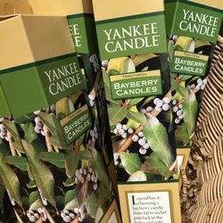 Yankee Candle - Candle Stores - 11745 IH-10 W, San Antonio ...