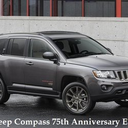 Photo Of Lee Chrysler Dodge Jeep Ram   Wilson, NC, United States. 2017