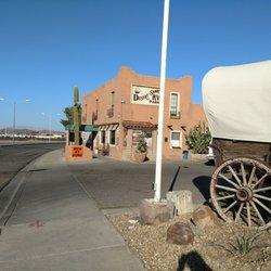 Yelp Reviews for Desert Sands Rv Resort - 15 Photos & 13 Reviews