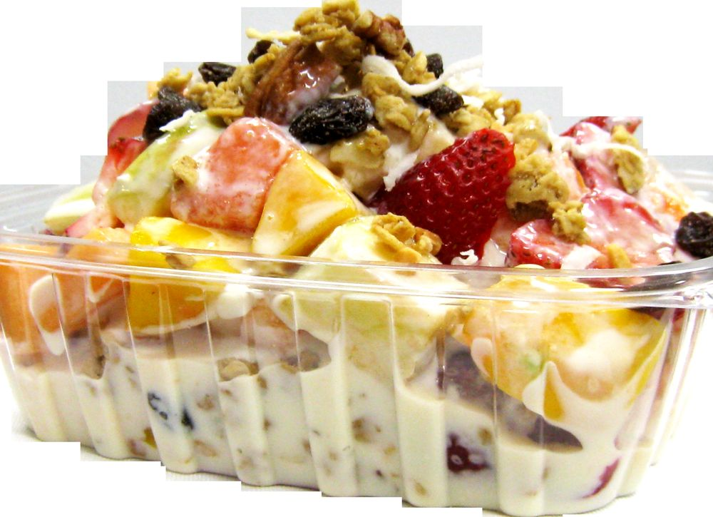Tooty Frooty 12270 Perris Blvd Moreno Valley Ca