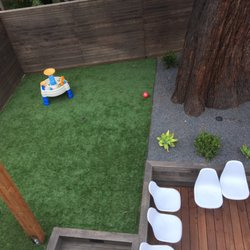 Best Landscaping Near Me - May 2018: Find Nearby ... on Backyard Landscaping Companies Near Me id=37243