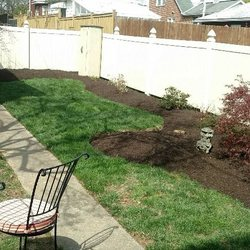 high country landscaping get quote tree services dallastown