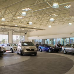 High Quality ... Photo Of Nalley Toyota Of Roswell   Roswell, GA, United States
