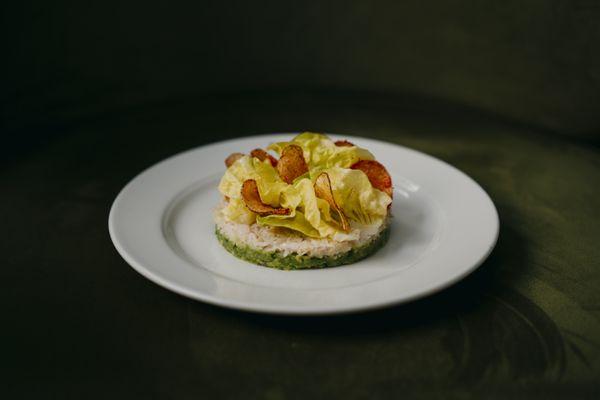 Maris Piper Brasserie , 13 Photos , Cuisine européenne