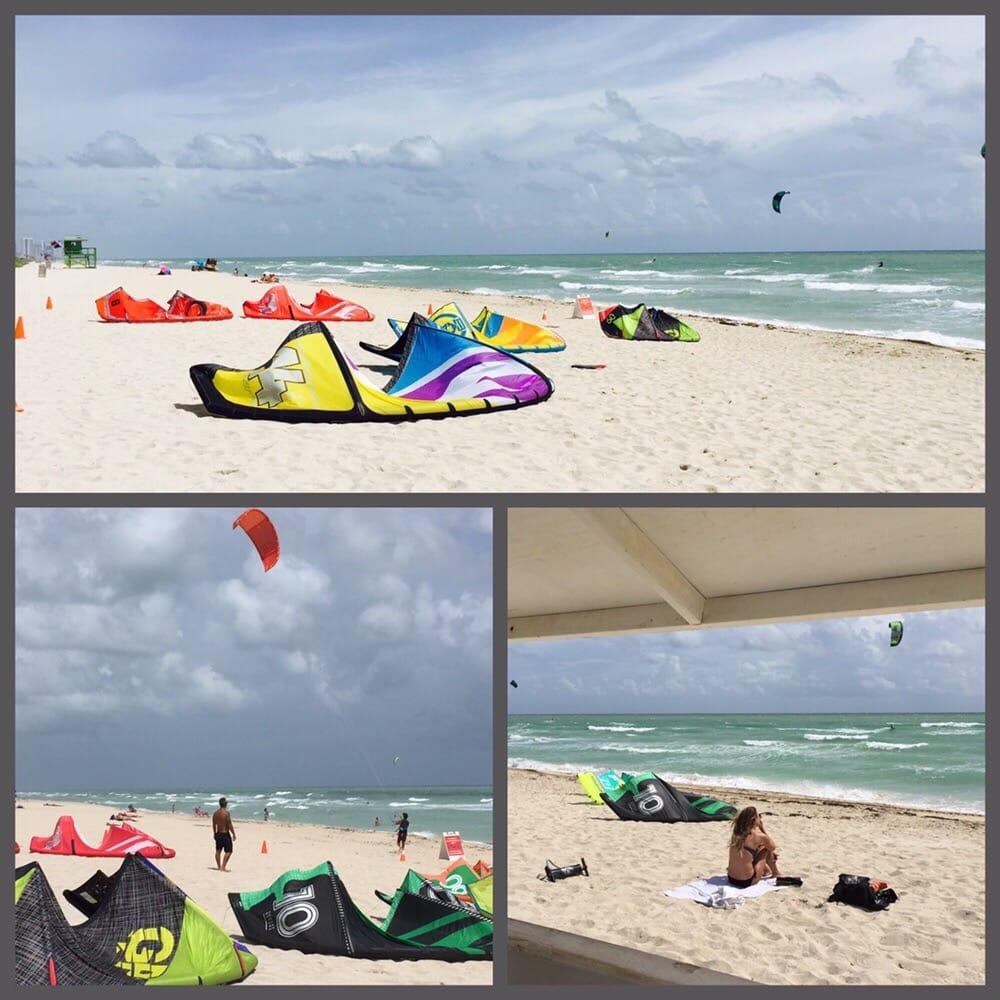 TKS Miami: 1784 W Ave, Miami Beach, FL