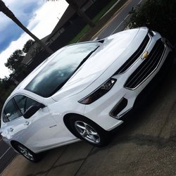 Carl Black Chevrolet >> Carl Black Chevrolet Buick Gmc 2019 All You Need To Know