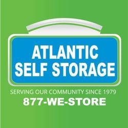Photo Of Atlantic Self Storage   St. Augustine, FL, United States