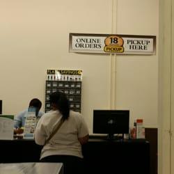 micro center customer service